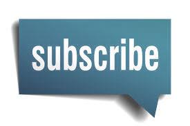 subscribe-button-2017