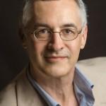 Ken Molay