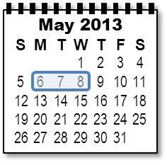 Foley calendar_lg