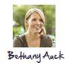 bethany headshot with caption 2