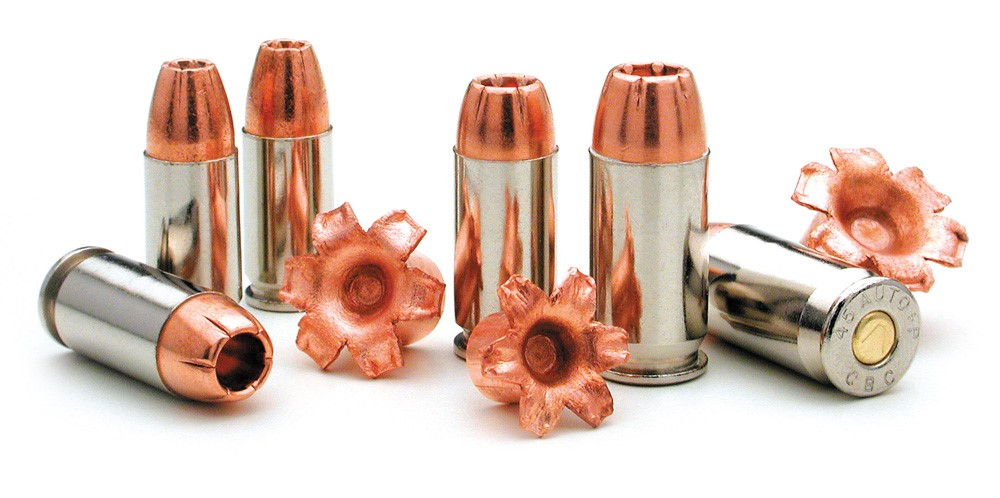 silver bullets2