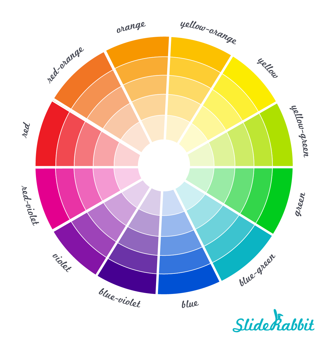 color_presX_down_080615_Color_Wheel
