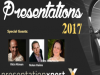 [Video] Dishing on Presentations 2017 with Nolan Haims, Rick Altman and Ellen Finkelstein