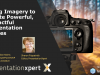 [Webinar Recording] Using Imagery to Create Powerful, Impactful Presentation Stories