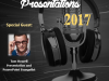"""[Video] """"Dishing on Presentations"""" with Tom Howell"""